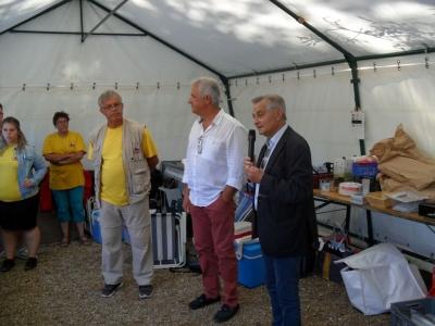 Photos Rosière 2018-1
